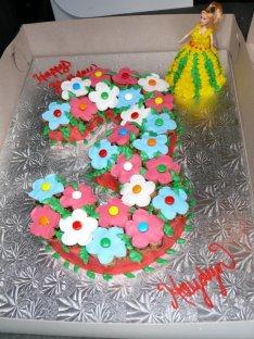 3rdbdaycookietoppedcake2-0